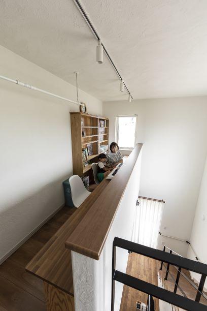 住宅日和 札幌 北区 東区 石狩市 新築注文住宅 シックハウス対策 高気密高断熱 ゼオライト
